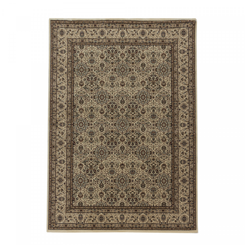 Ayyildiz koberce Kusový koberec Kashmir 2602 beige - 120x170 cm