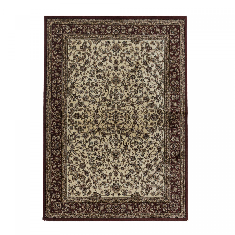 Ayyildiz koberce Kusový koberec Kashmir 2604 cream - 120x170 cm