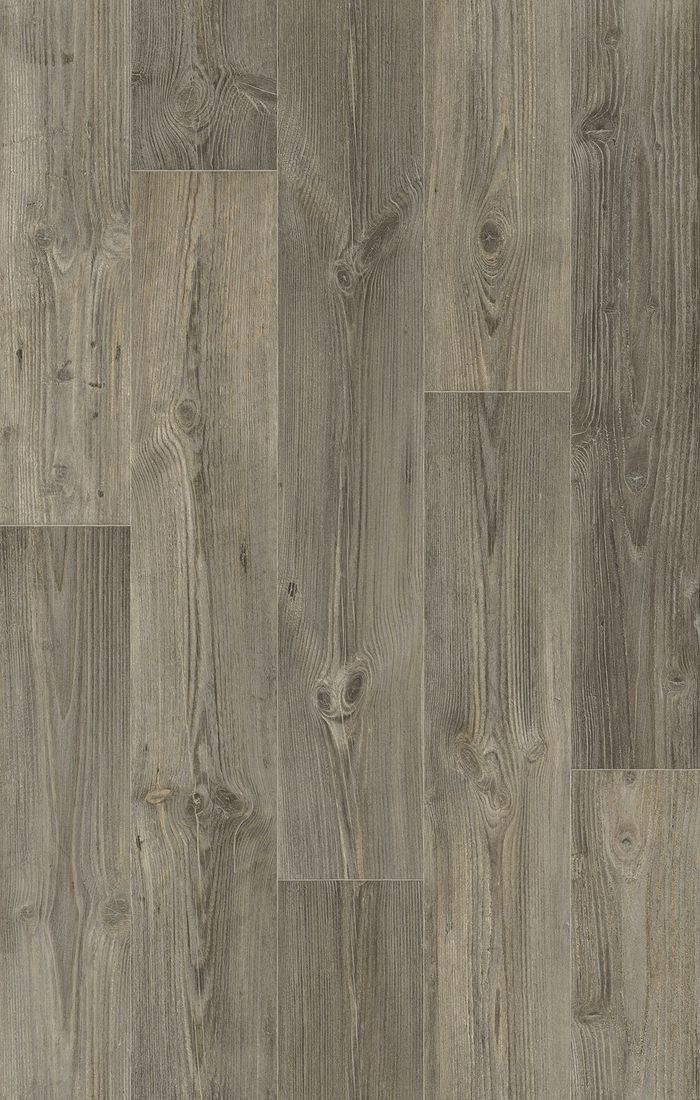 PVC podlaha Xtreme Barn Pine 696D - Rozměr na míru cm