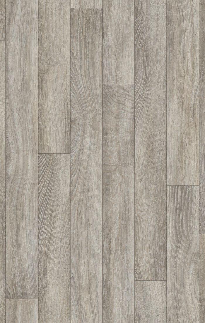 PVC podlaha Xtreme Golden Oak 696L - Rozměr na míru cm