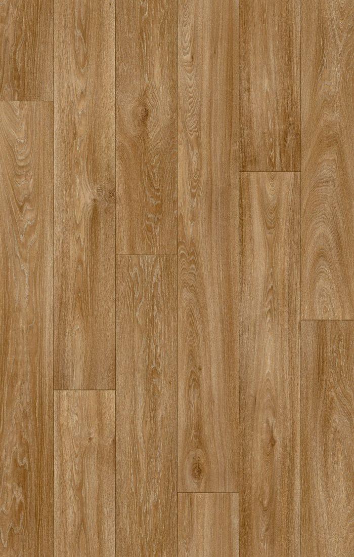 PVC podlaha Xtreme Havanna Oak 602M - Rozměr na míru cm