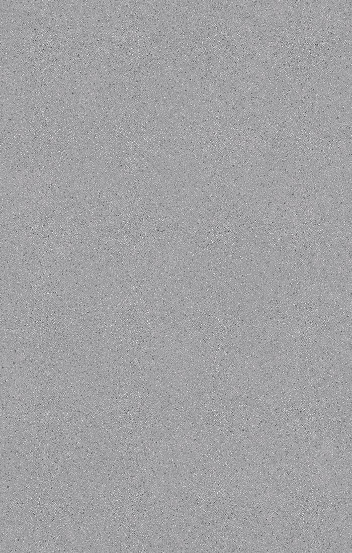 PVC podlaha Xtreme Mira 970M - Rozměr na míru cm