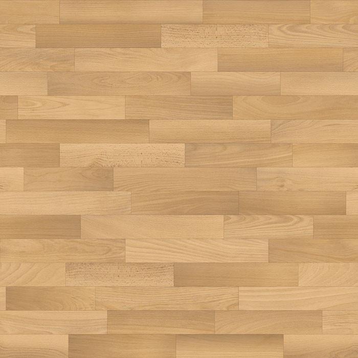 Levně Beaulieu International Group PVC podlaha Fortex 2047 - Rozměr na míru cm Hnědá
