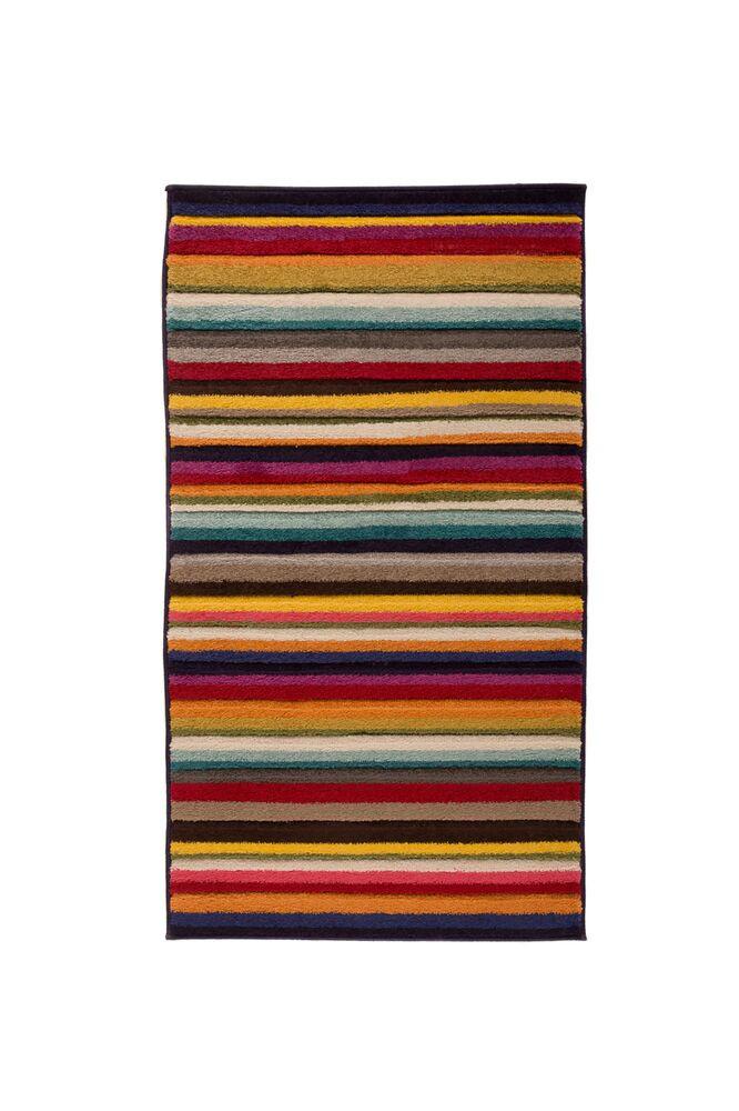 Flair Rugs koberce AKCE: 160x230 cm Kusový koberec Spectrum Tango Multi - 160x230 cm