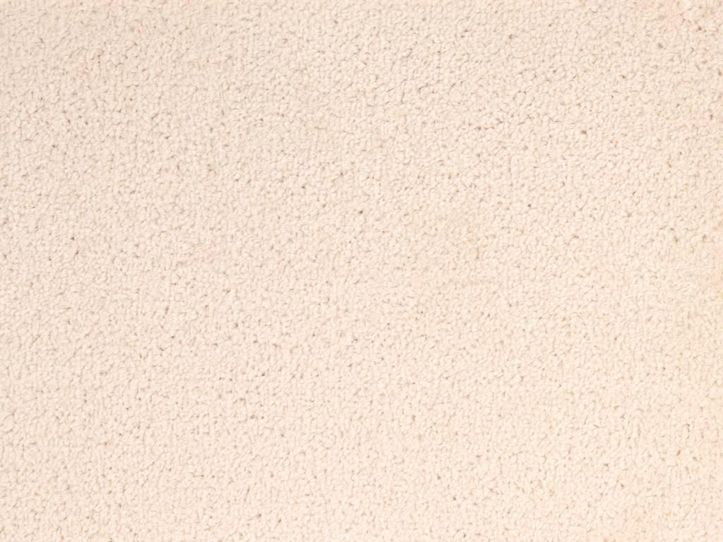 AKCE: 350x350 cm Metrážový koberec Dynasty 60 - Rozměr na míru s obšitím cm