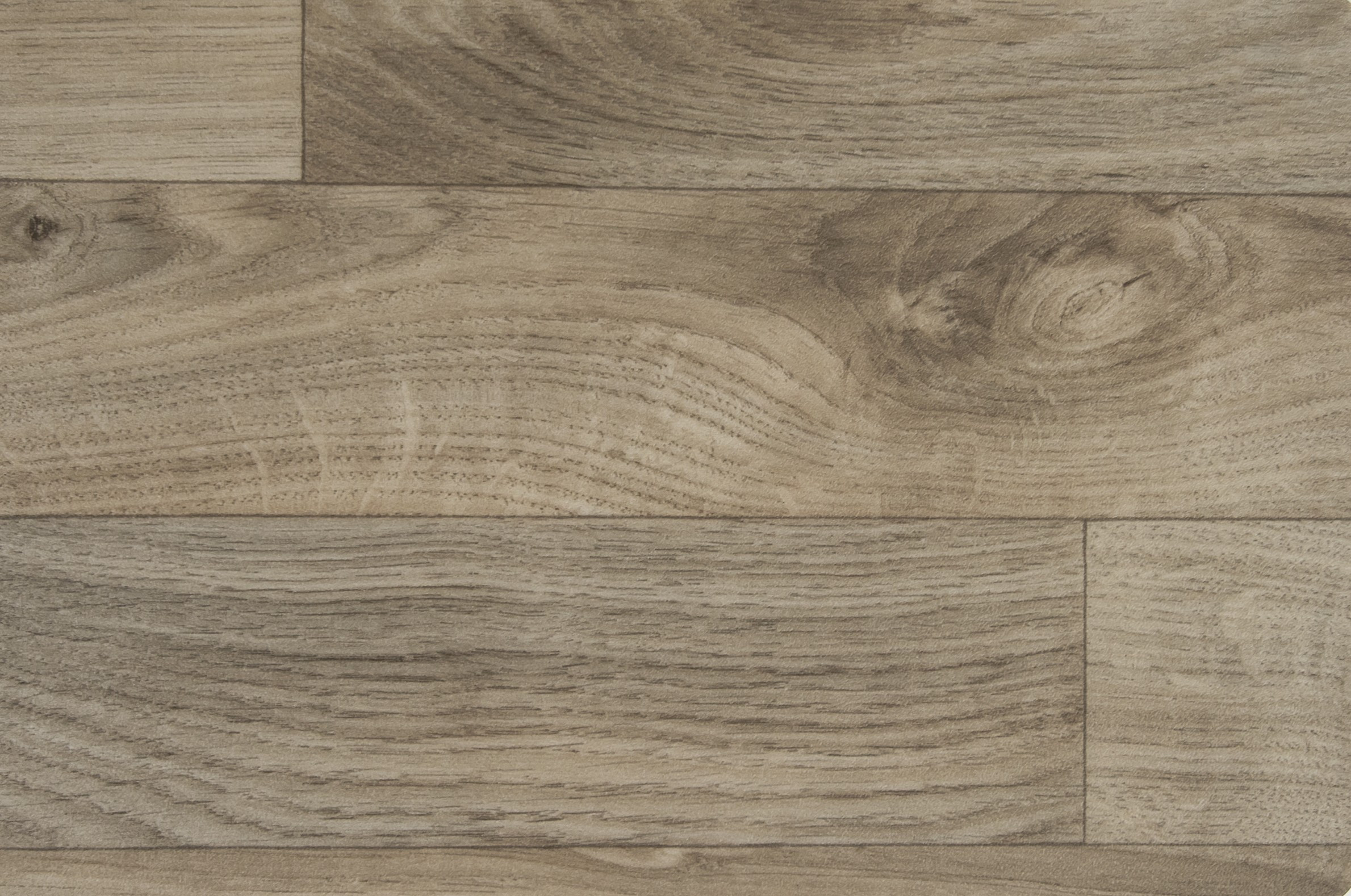 PVC podlaha Xtreme Honey Oak 961M - Rozměr na míru cm