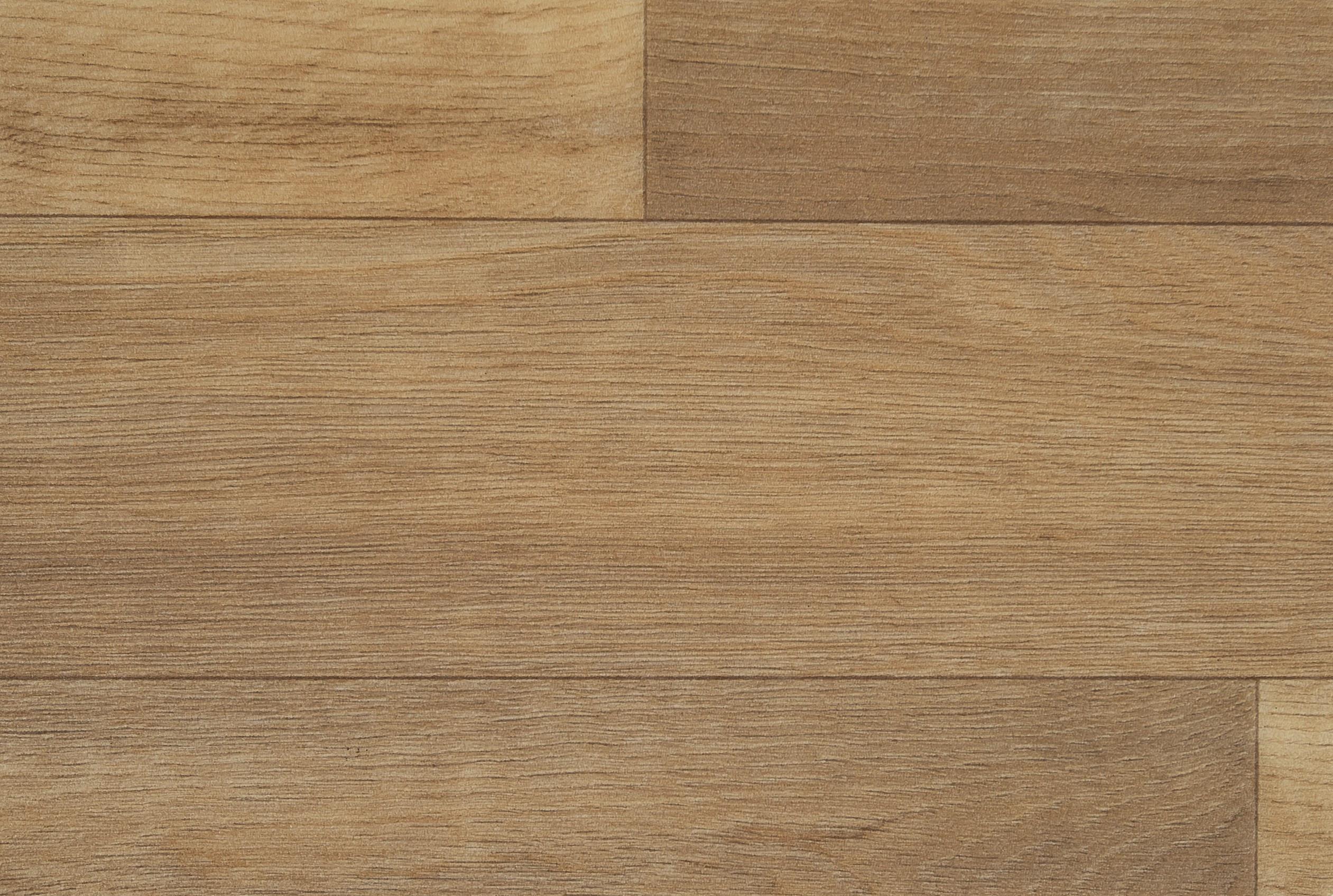 PVC podlaha Xtreme Natural Oak 226M - Rozměr na míru cm