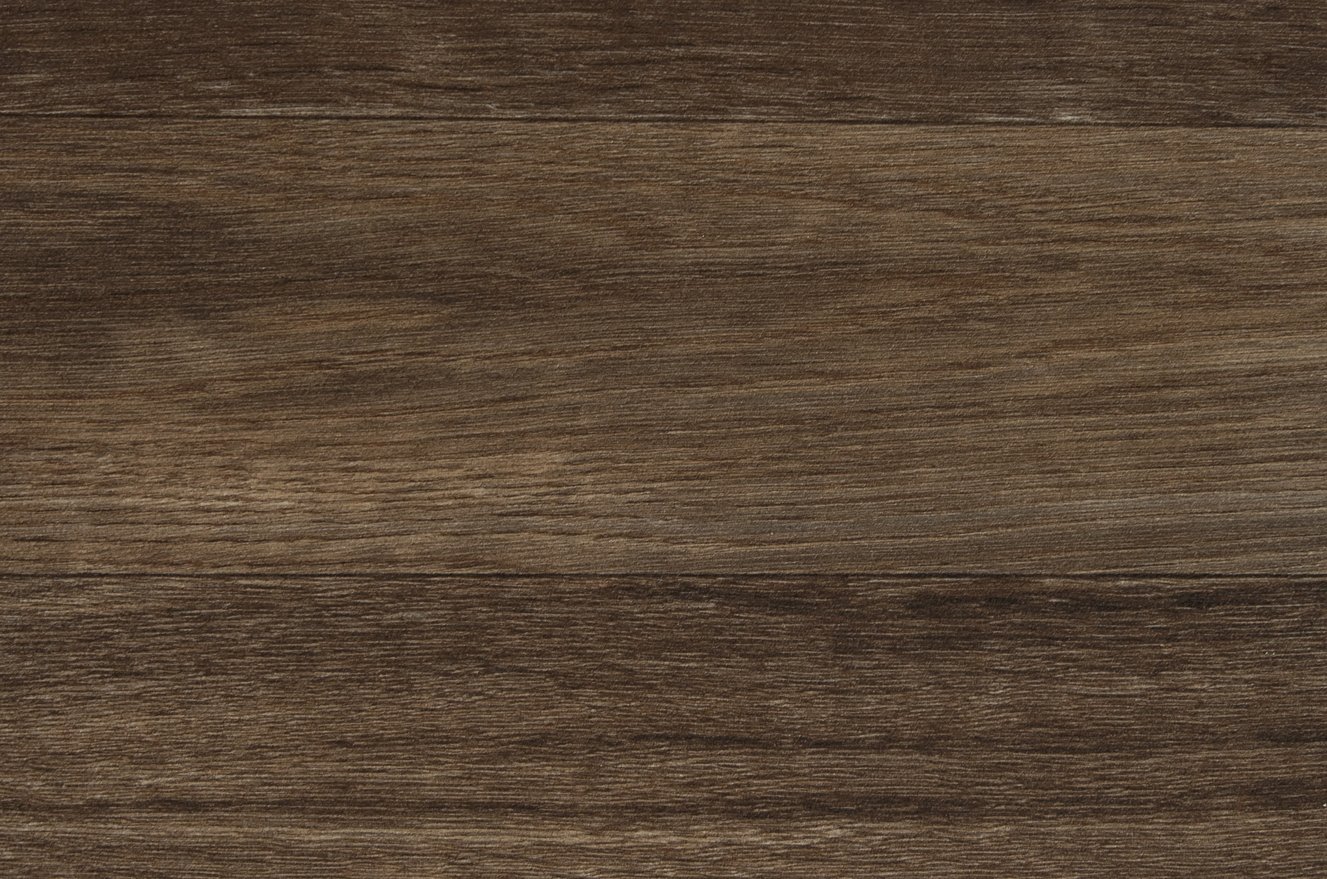 PVC podlaha Xtreme Natural Oak 369M - Rozměr na míru cm