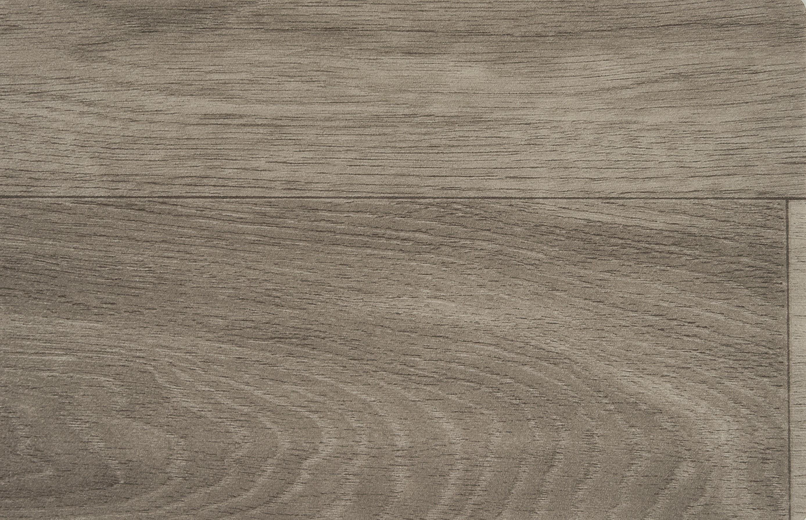 PVC podlaha Xtreme Pure Oak 904M - Rozměr na míru cm