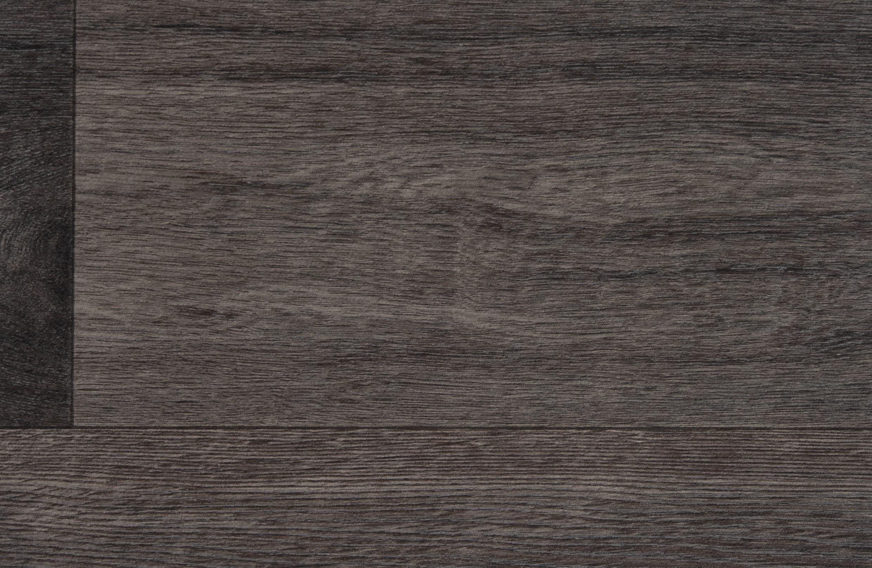 PVC podlaha Xtreme Pure Oak 946E - Rozměr na míru cm