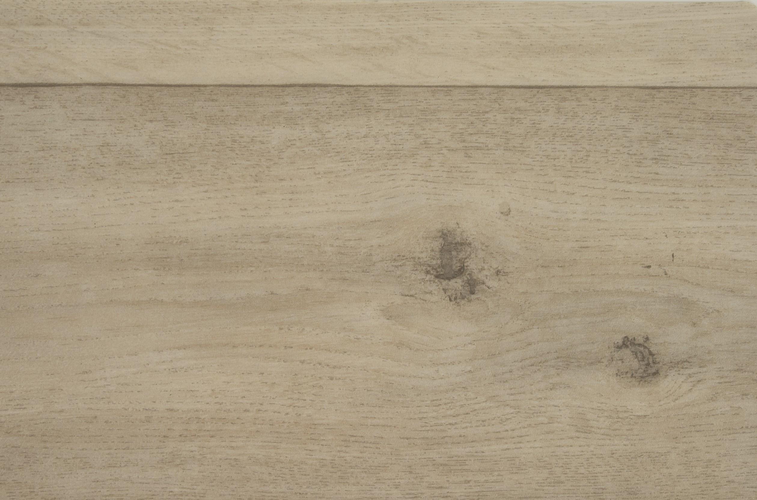PVC podlaha Xtreme Silk Oak 109S - Rozměr na míru cm