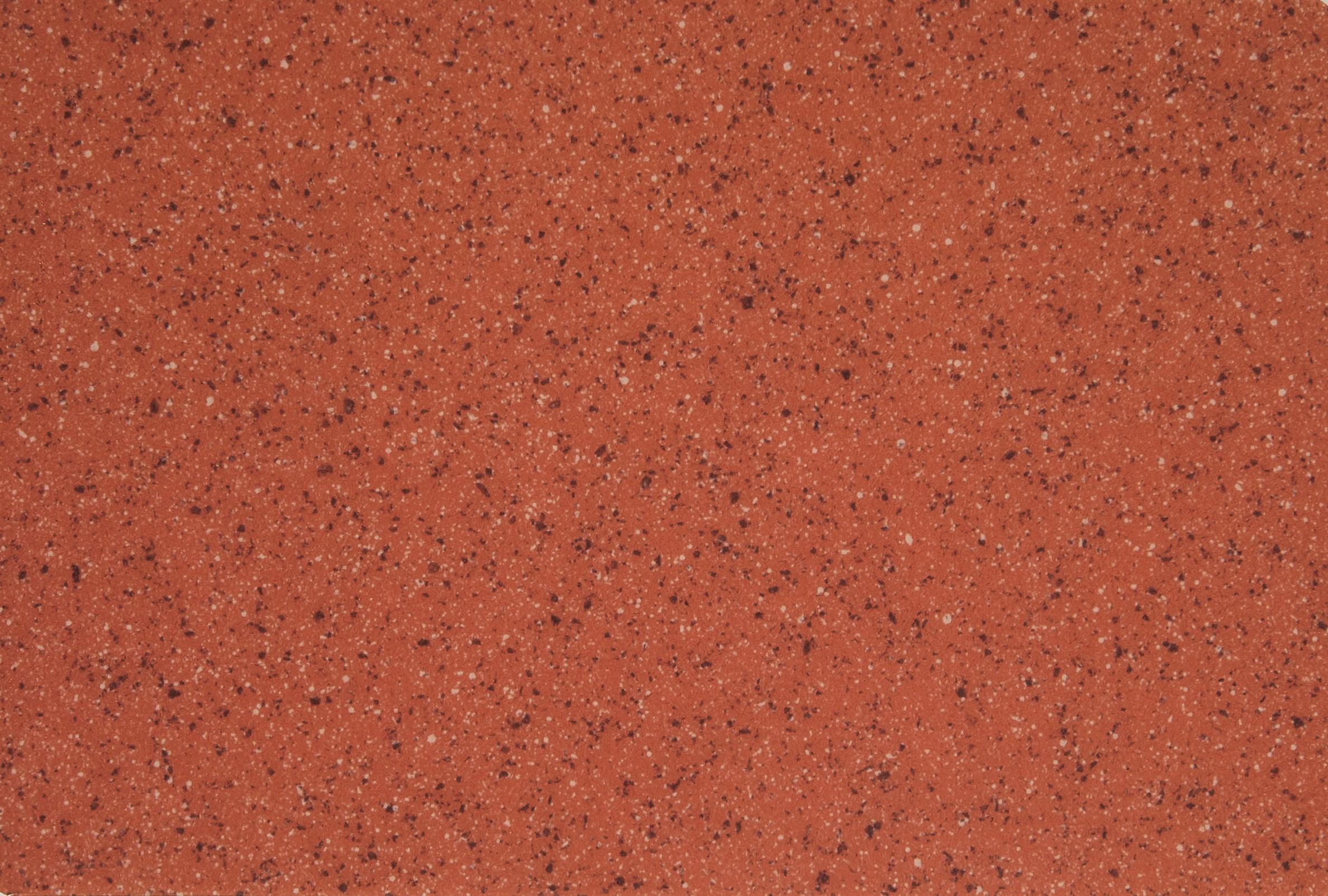 PVC podlaha Xtreme Mira 440M - Rozměr na míru cm
