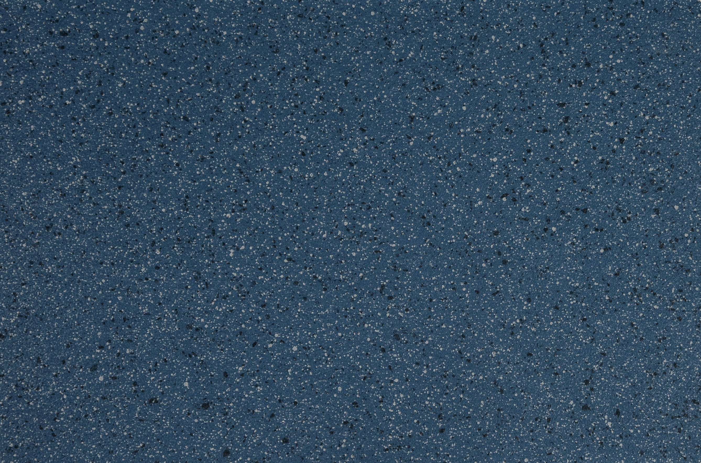 PVC podlaha Xtreme Mira 707M - Rozměr na míru cm