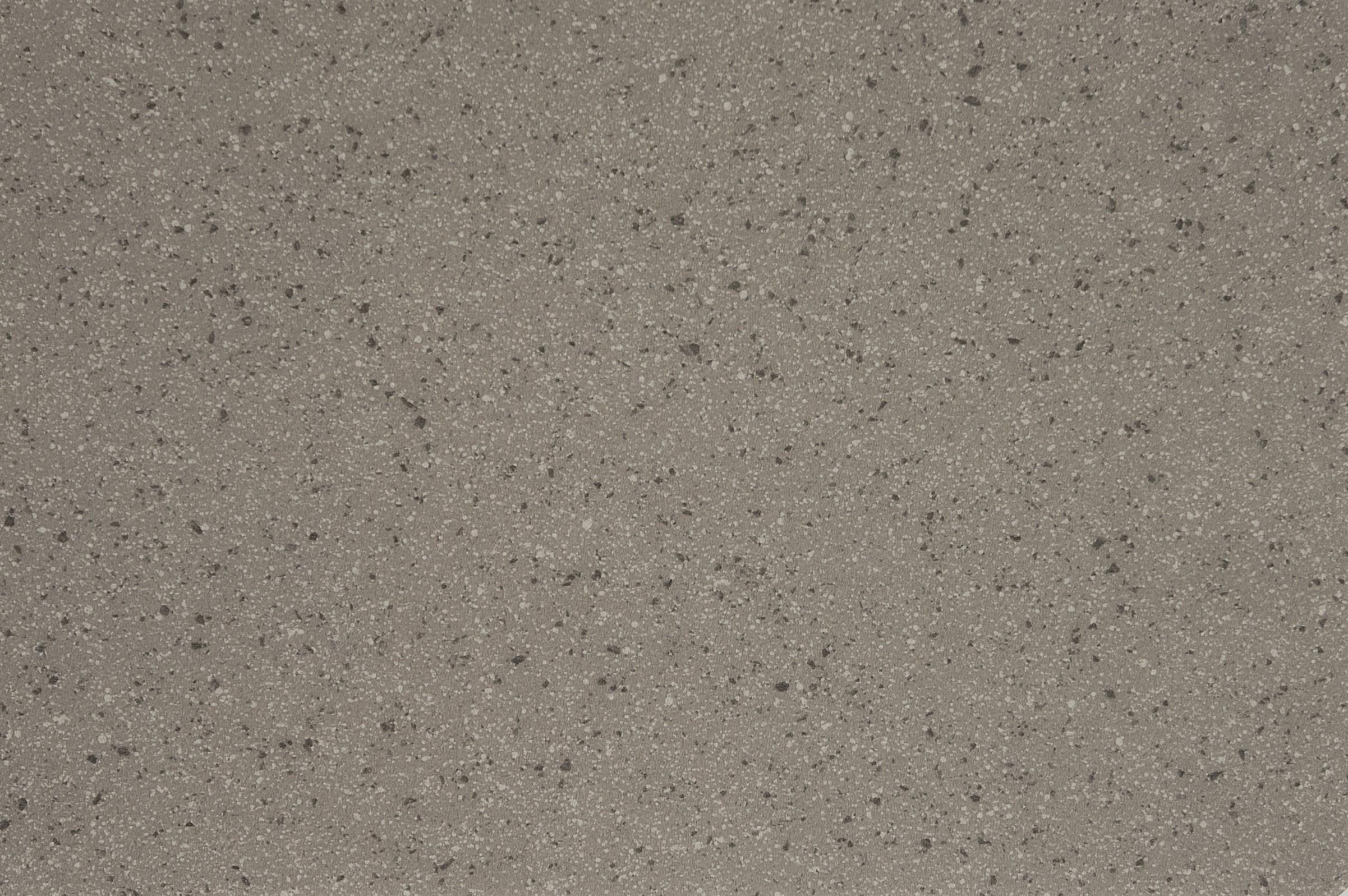PVC podlaha Xtreme Mira 909L - Rozměr na míru cm