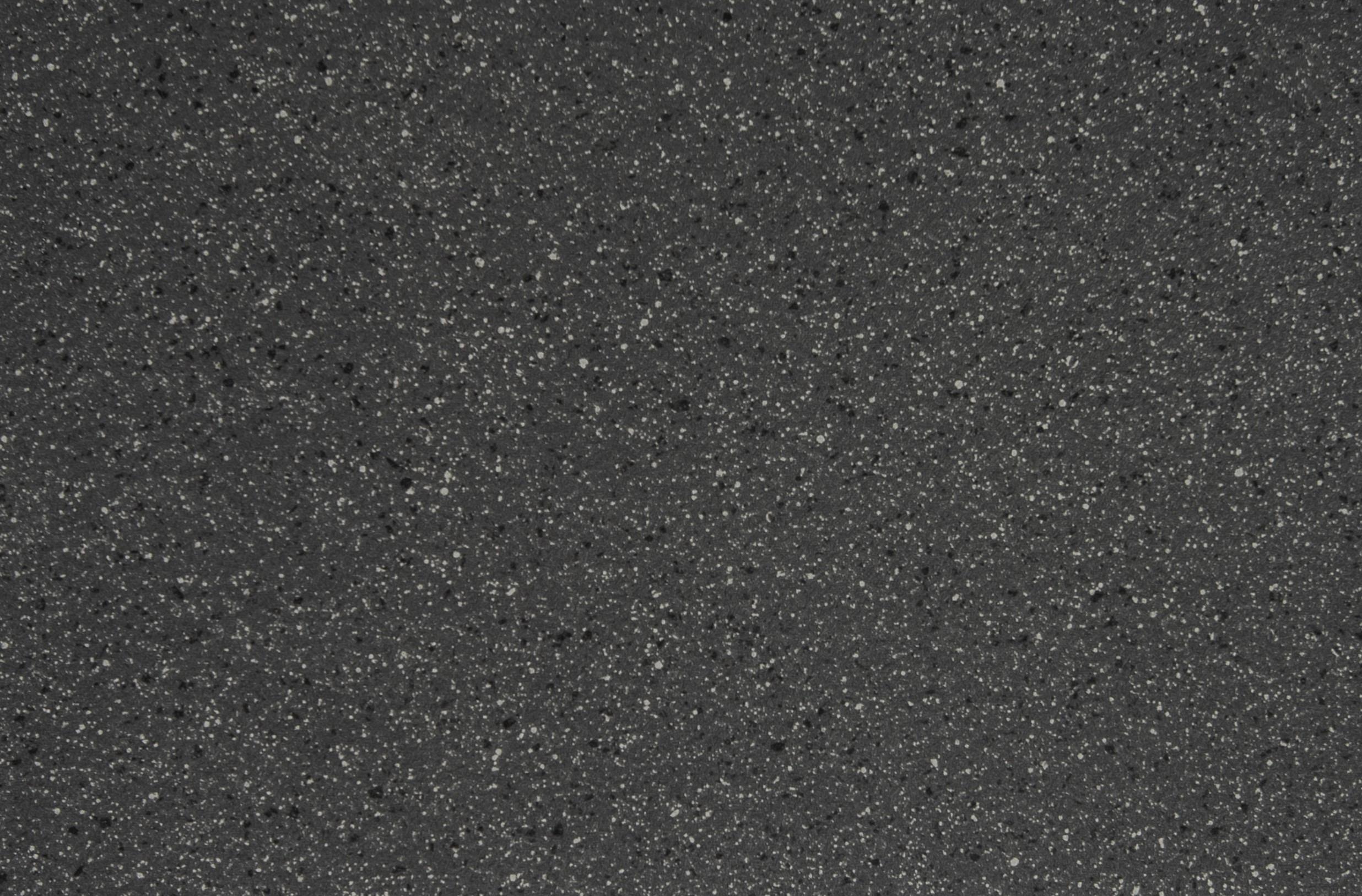 PVC podlaha Xtreme Mira 990D - Rozměr na míru cm