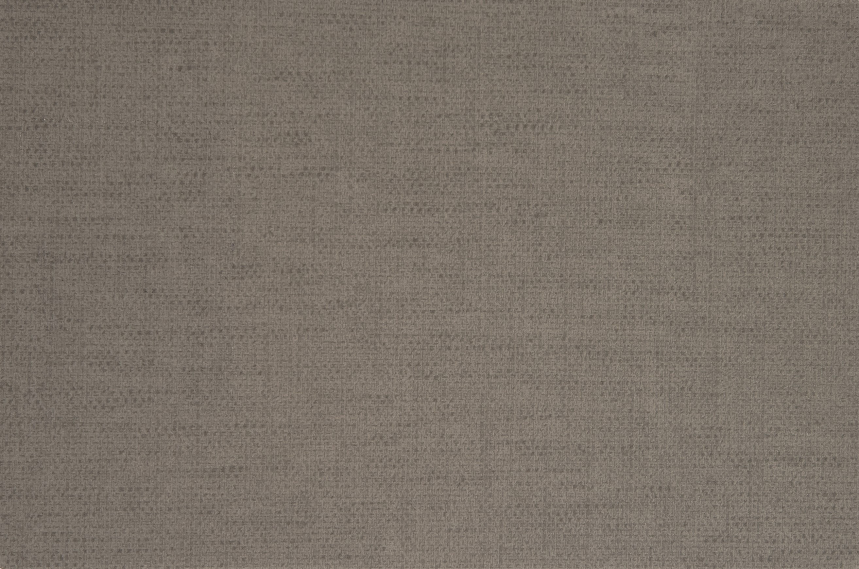 PVC podlaha Xtreme Sia 619M - Rozměr na míru cm