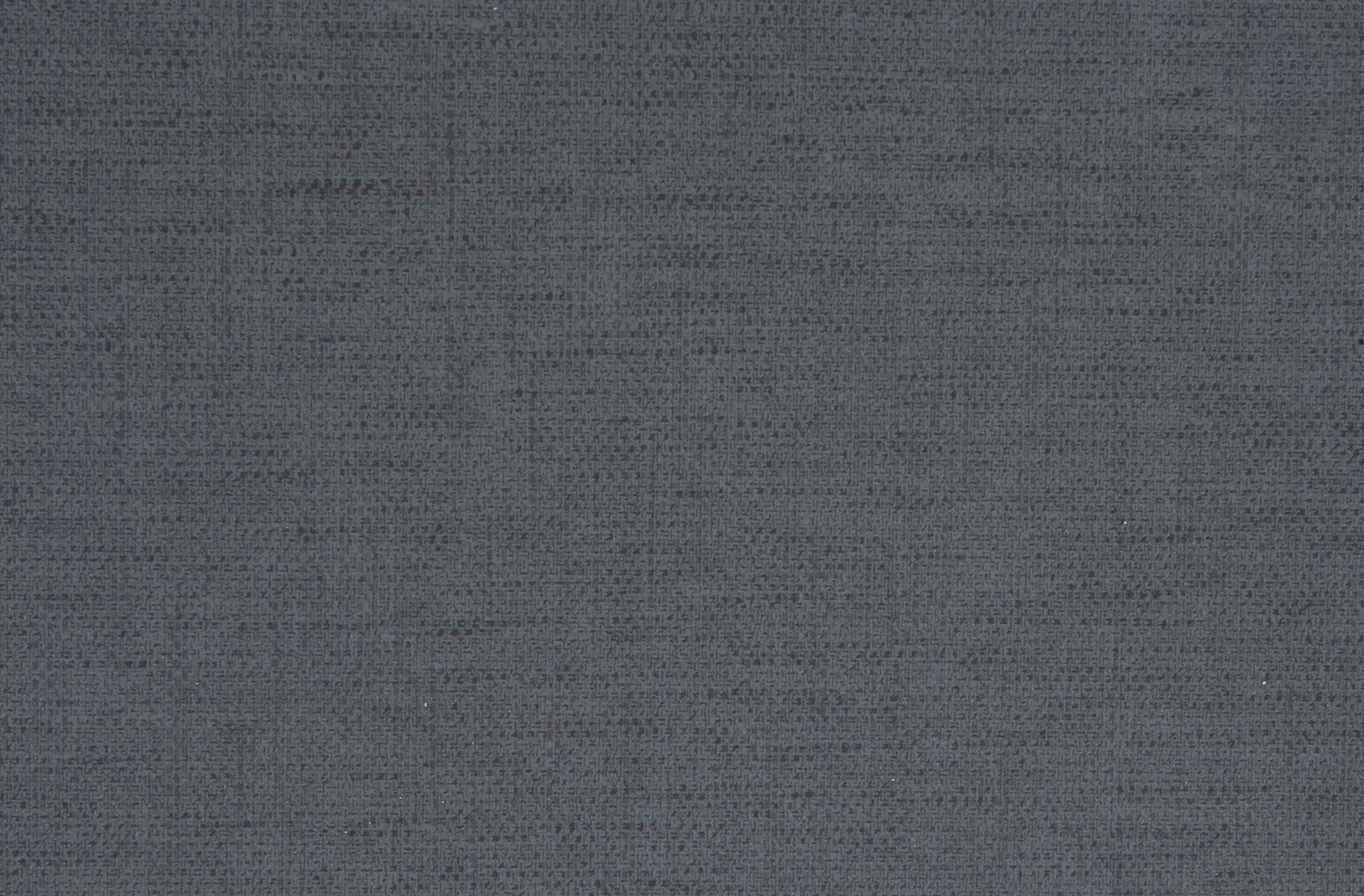 PVC podlaha Xtreme Sia 999D - Rozměr na míru cm