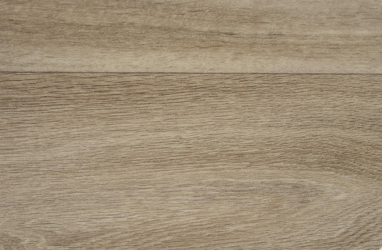 PVC podlaha Xtreme Havanna Oak 696L - Rozměr na míru cm