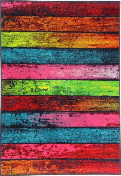 Sintelon koberce Kusový koberec City 30 PCP - 120x170 cm