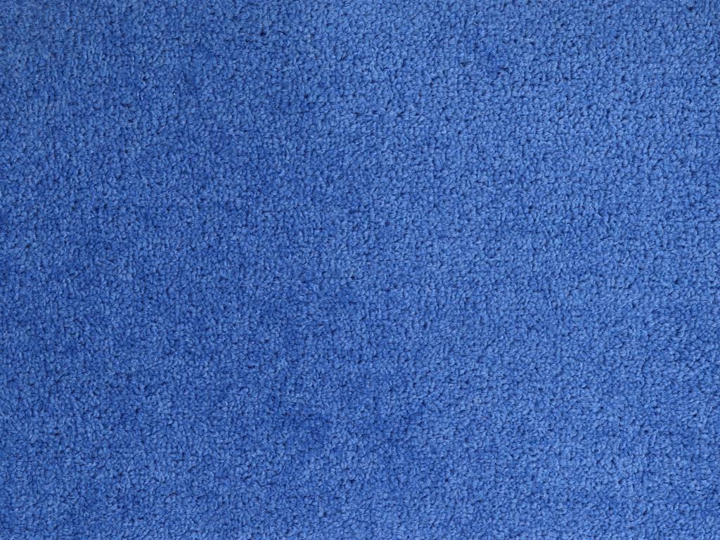AKCE: 98x500 cm Metrážový koberec Dynasty 82 - Rozměr na míru bez obšití cm