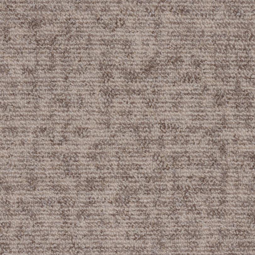 Metrážový koberec Robust New 11484 hnědý - Rozměr na míru bez obšití cm