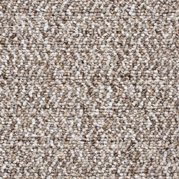 Metrážový koberec Bergamo 9310 - Rozměr na míru bez obšití cm
