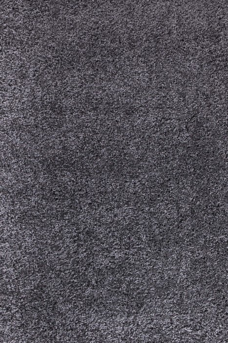 Ayyildiz koberce Kusový koberec Life Shaggy 1500 grey - 80x150 cm