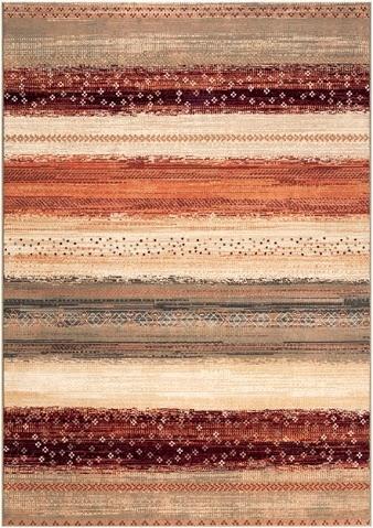 Osta luxusní koberce Kusový koberec Zheva 65425 790 - 160x230 cm