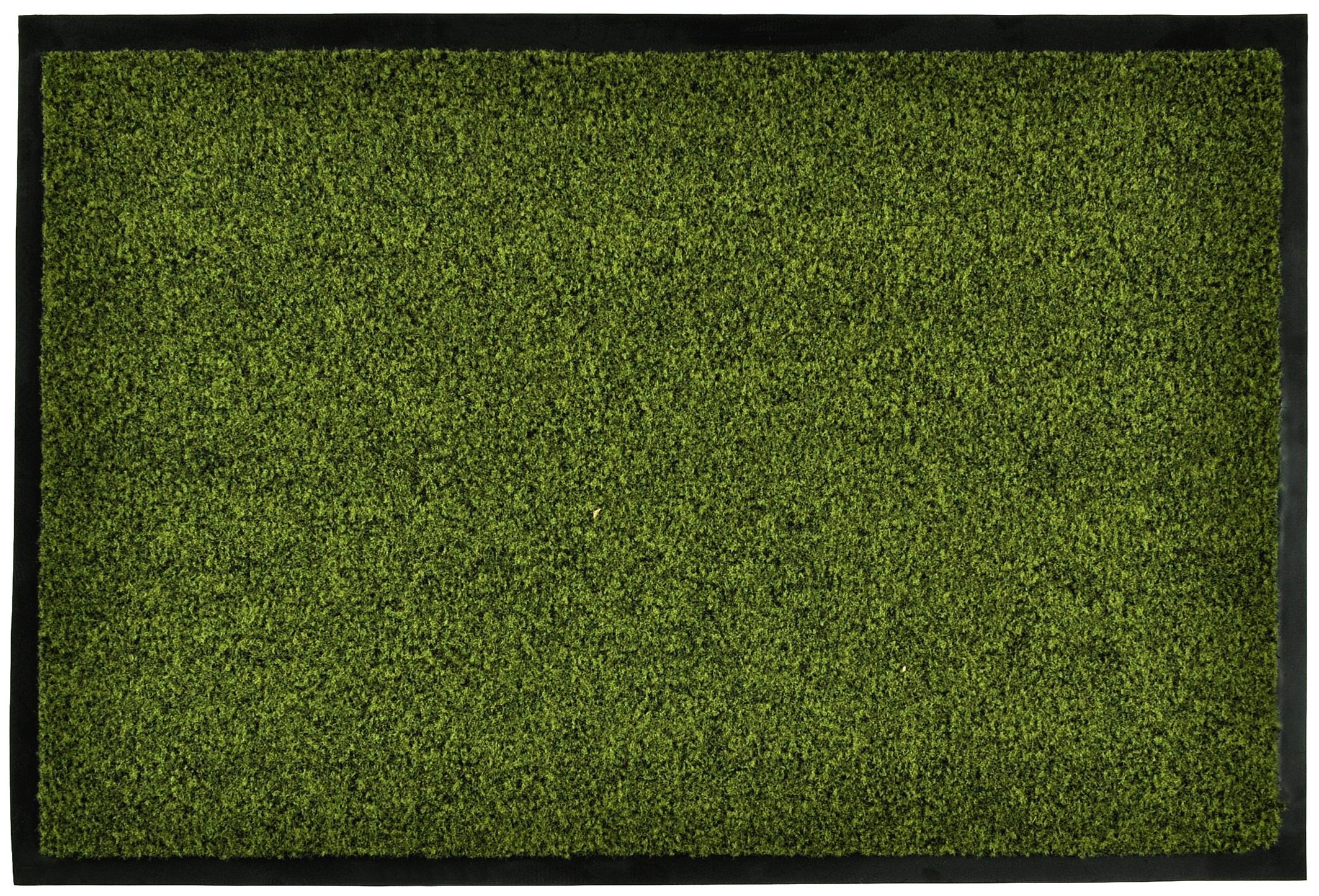 Hanse Home Collection koberce Kusová rohožka Green & Clean 101751 - 40x60 cm