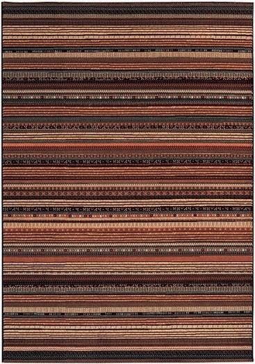 Osta luxusní koberce Kusový koberec Zheva 65402 090 - 160x230 cm