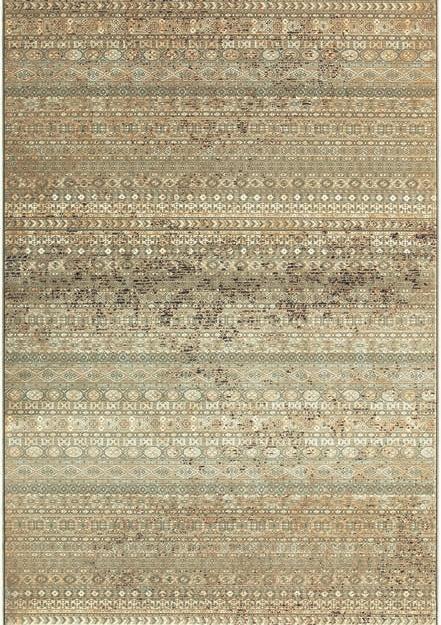 Osta luxusní koberce Kusový koberec Zheva 65409 490 - 160x230 cm
