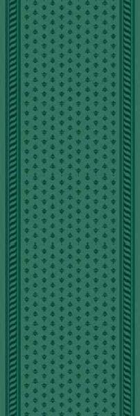 Lano luxusní orientální koberce Běhoun Elysee 1632-602 - šíře 80 cm s obšitím