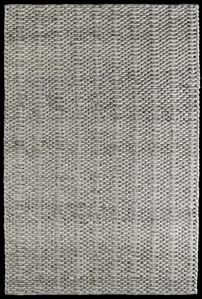 Obsession koberce Ručně tkaný kusový koberec Forum 720 SILVER - 80x150 cm Expres