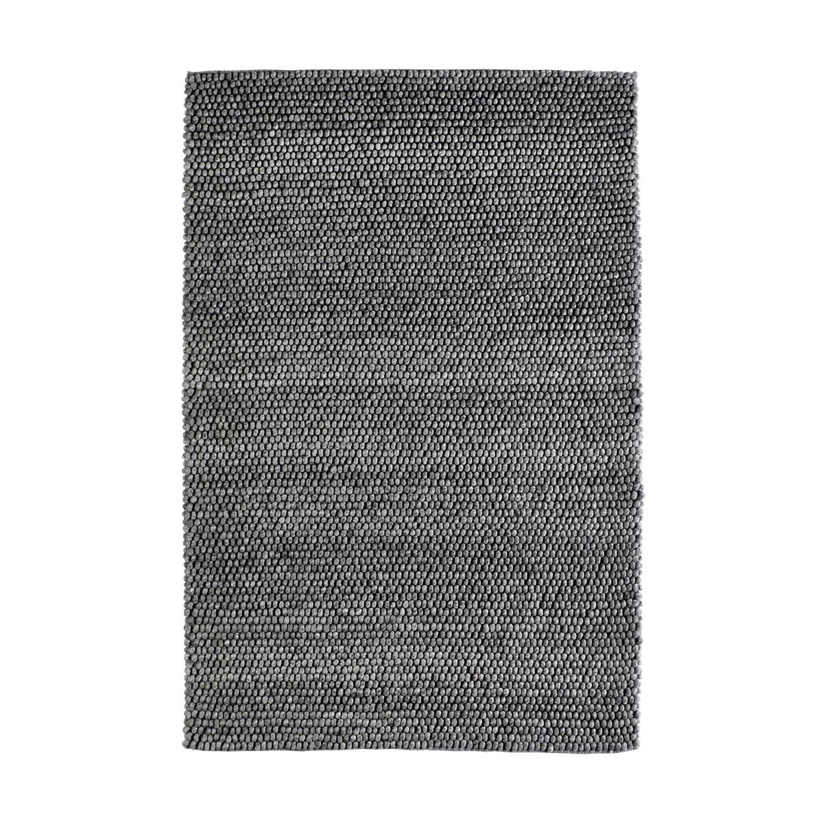 Ručně tkaný kusový koberec Loft 580 GRAPHITE c7c2a12b7f