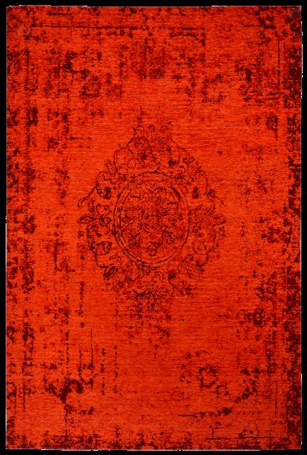 Obsession koberce Kusový koberec Milano 572 RED - 155x230 cm
