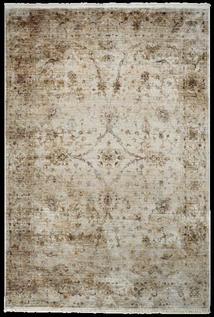 Obsession koberce Kusový koberec Laos 454 BEIGE - 160x230 cm