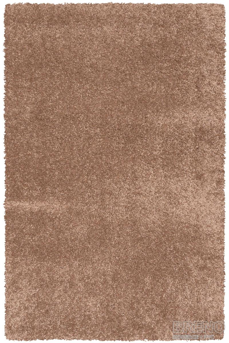 Sintelon koberce Kusový koberec Touch 01/BBB - 80x150 cm