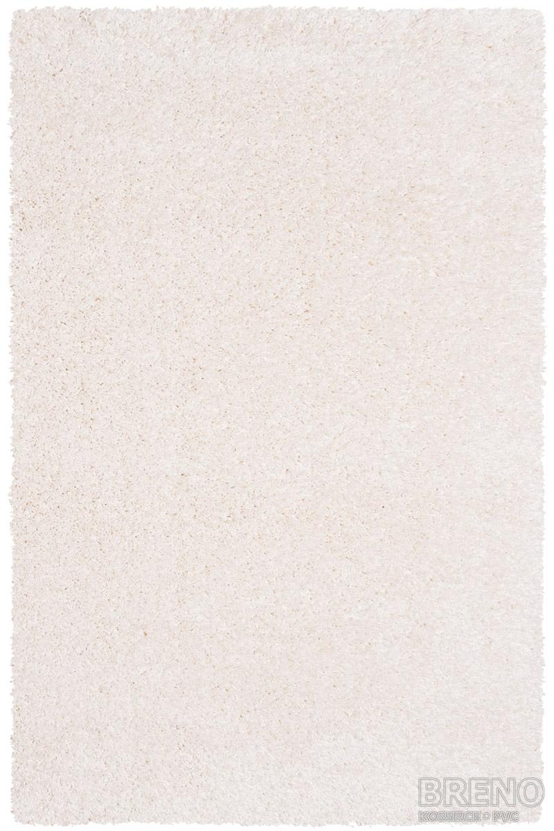 Sintelon koberce Kusový koberec Touch 01/WWW - 60x110 cm