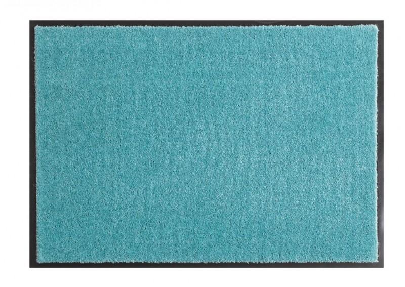 Hanse Home Collection koberce Protiskluzová rohožka Soft & Clean 102455 - 100x100 cm