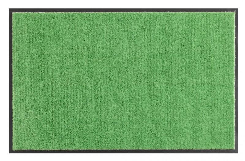 Hanse Home Collection koberce Protiskluzová rohožka Soft & Clean 102454 - 100x100 cm