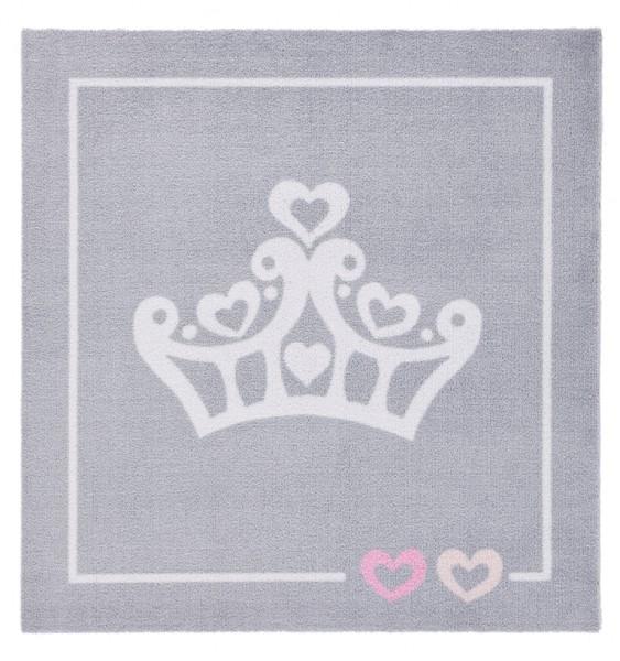 Zala Living - Hanse Home koberce Kusový koberec Kiddy 102393 - 100x100 cm