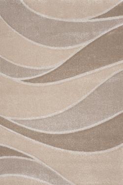 Sintelon koberce Kusový koberec Vegas Home 01 EOE - 200x290 cm