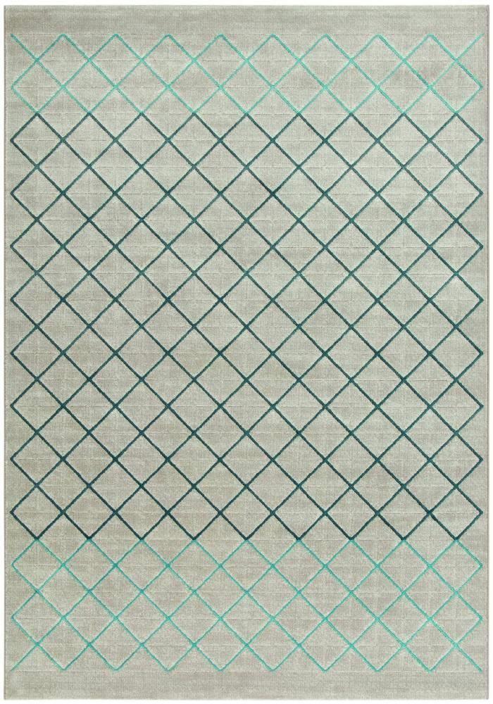 Osta luxusní koberce Kusový koberec Patina Vintage 41015/100 - 60x120 cm