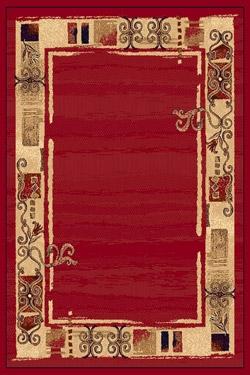 Sintelon koberce Kusový koberec Practica 40 CPC - 200x300