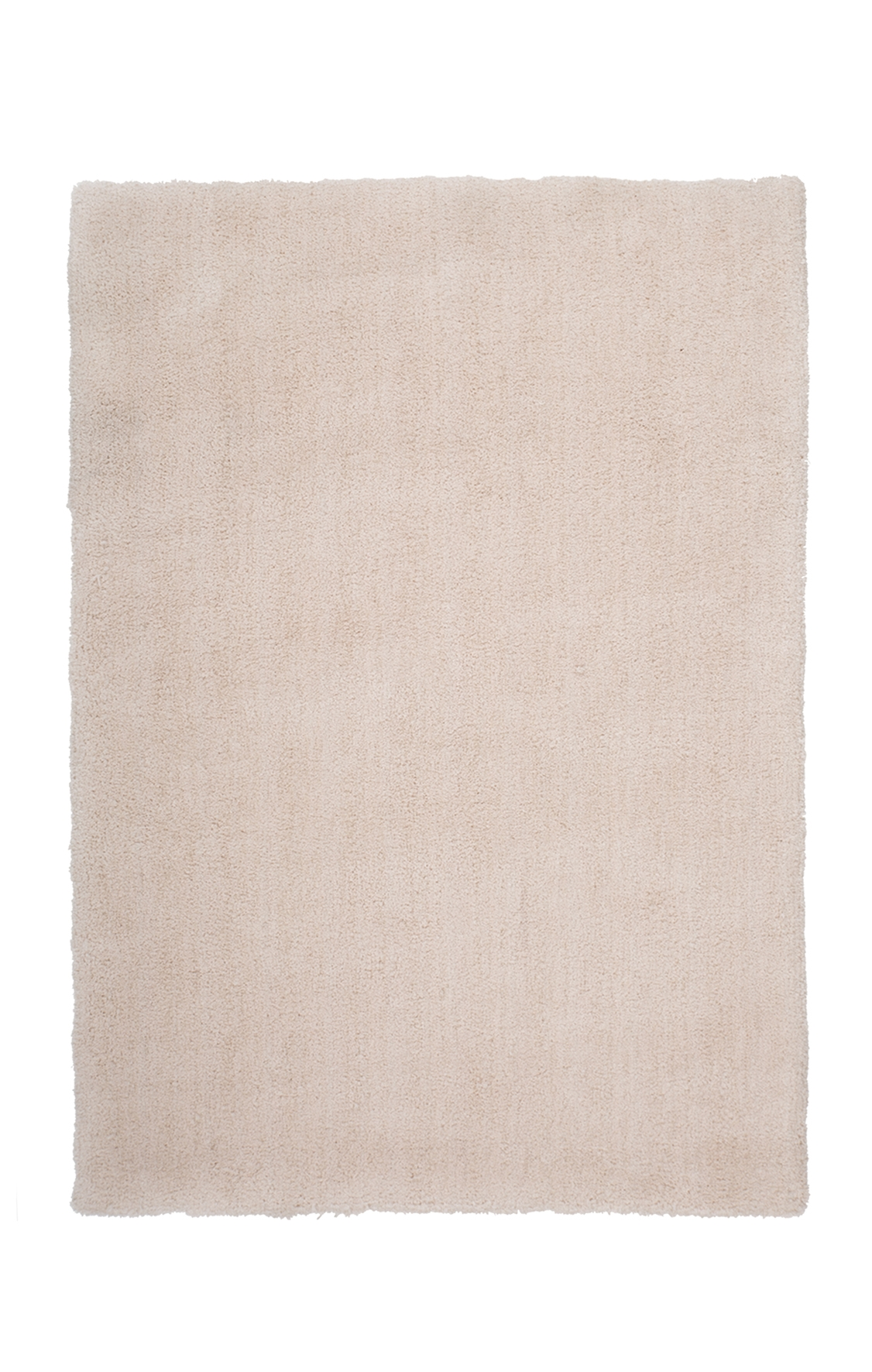 Obsession koberce Kusový koberec PARADISE 400 IVORY - 80x150 cm Expres