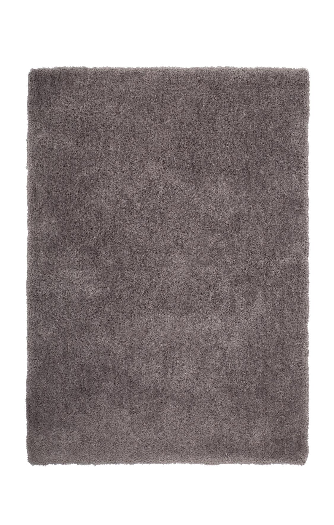 Obsession koberce Kusový koberec PARADISE 400 PLATIN - 80x150 cm Expres