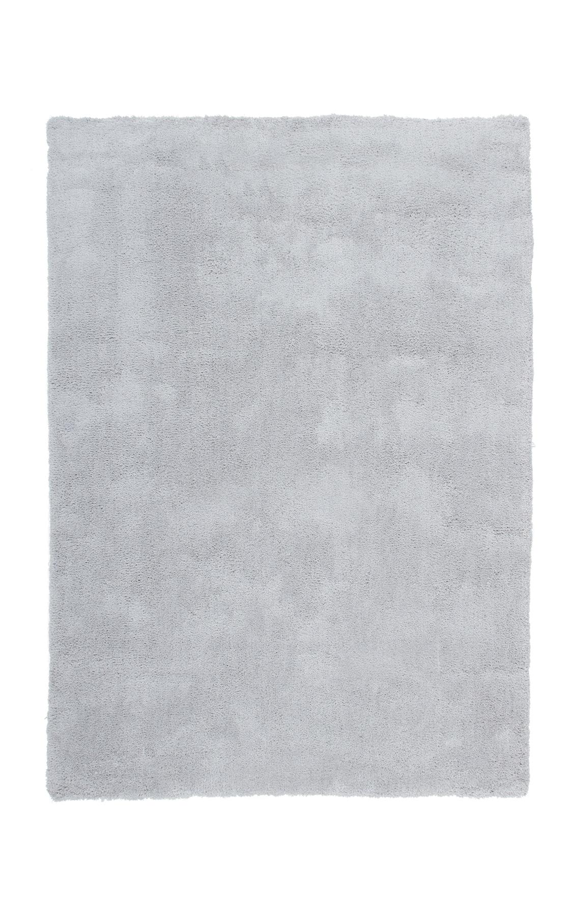 Obsession koberce Kusový koberec PARADISE 400 SILVER - 200x290 cm