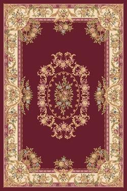 Sintelon koberce Kusový koberec Solid 01 CCC - 130x200 cm