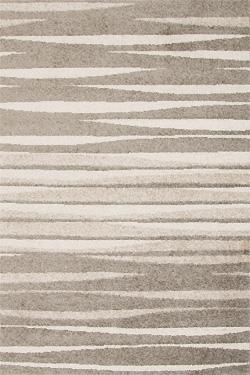 Sintelon koberce Kusový koberec Mondo 30 BWB - 70x140 cm