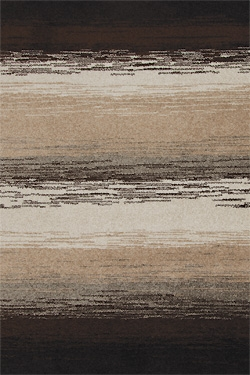 Sintelon koberce Kusový koberec Mondo 31 DWD - 120x170 cm